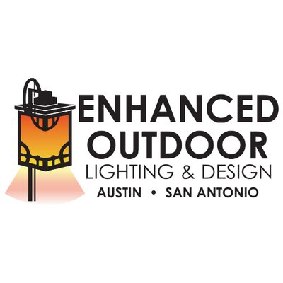 Enhanced Outdoor Lighting U0026 Design, Inc.