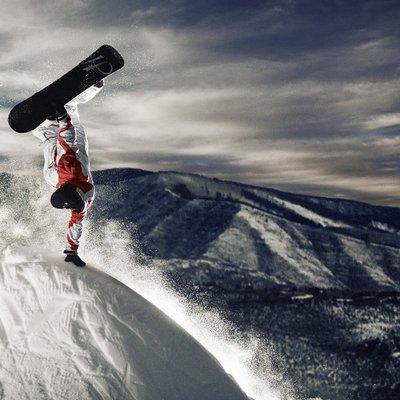 Snowboarding Goods Snowboardingood Twitter