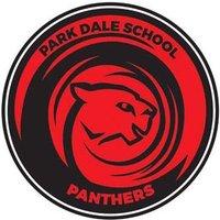 Park Dale School