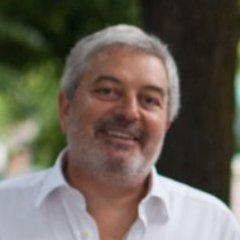M. Martínez-Solimán Profile Image