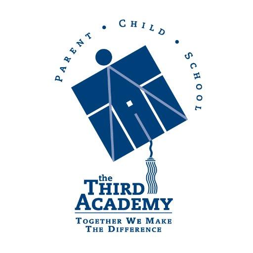 The Third Academy
