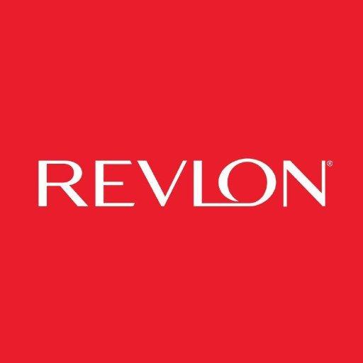 @revlonjapan