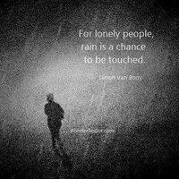 Loneliest Soul Ever 🙇