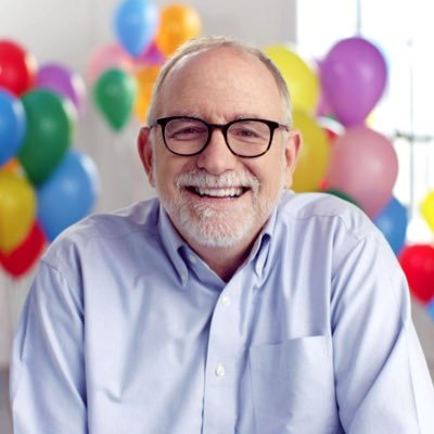Image result for bob goff