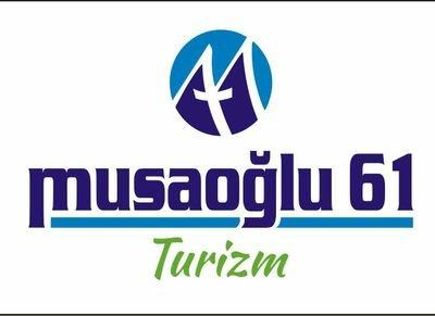 @Musaoglu61turi1