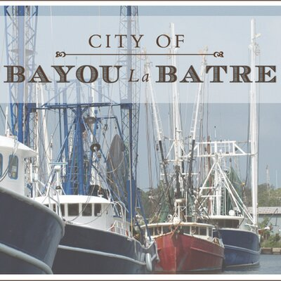 Dating bayou la batre