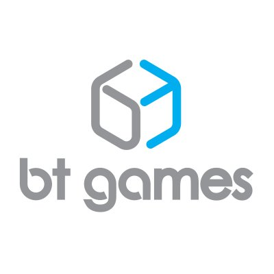 @BTGamesStores