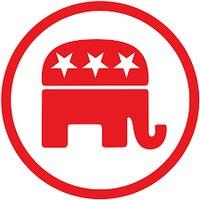 Grassroots Republicans