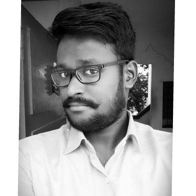 The profile image of ambeddevi