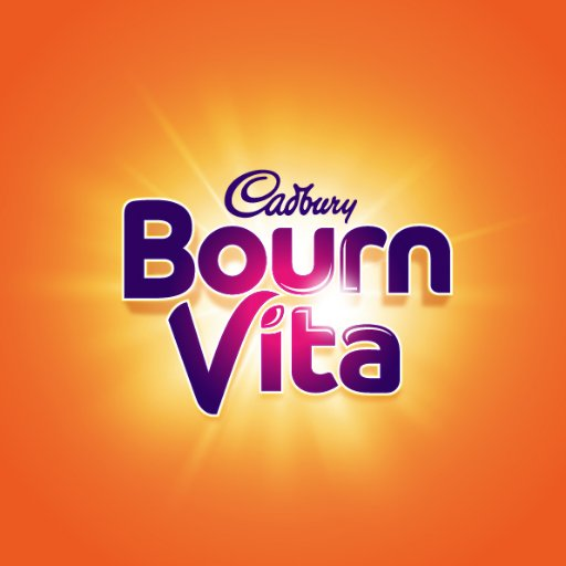 @BournvitaIndia