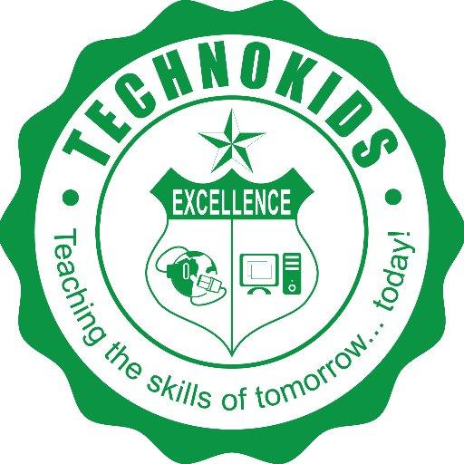 @TechnokidsPh