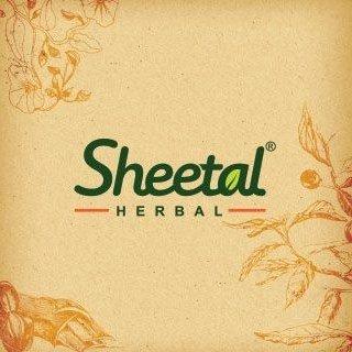 Sheetal Herbal On Twitter Beauty Is When You Can Appreciate