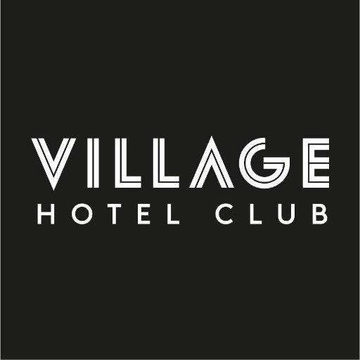 @Village_Hotels