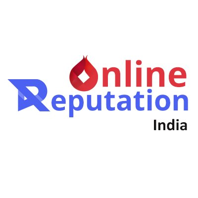 """Online Reputation India on Twitter: """"Why #ORM is going to be the """"Must  have"""" part of #Business Strategies in 2018? https://t.co/u3OBfPH8vt  #badreputation #company #reputationmanagement"""""""