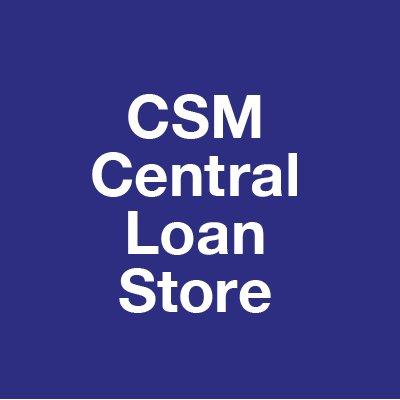 Abc cash advance lincoln ne image 5