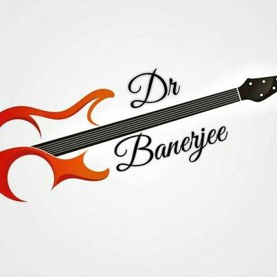 Dr Banerjee on Twitter: \