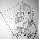 Maizurujo_love