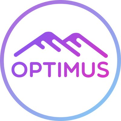 Optimus App (@OptimusApp) | Twitter