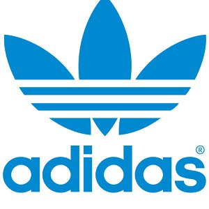 d0aaf6297882 Adidas Brest on Twitter