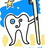 Odontologos En Lucha