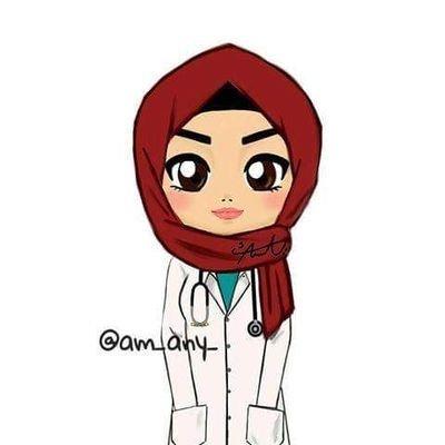 الدكتورة علياء On Twitter Https T Co Qts80kyrfl