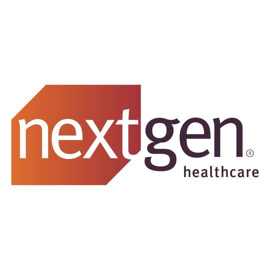 @NextGen