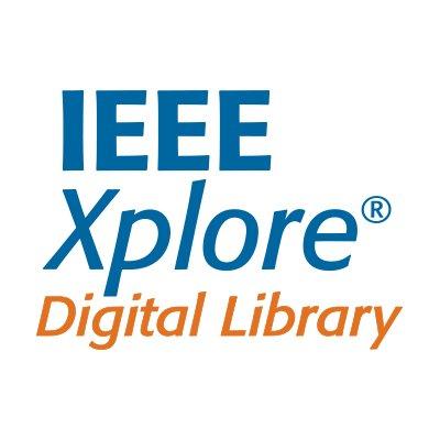 @IEEEXplore