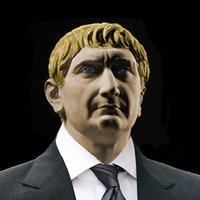 Trajan Augustus ( @TrajanAugustus ) Twitter Profile