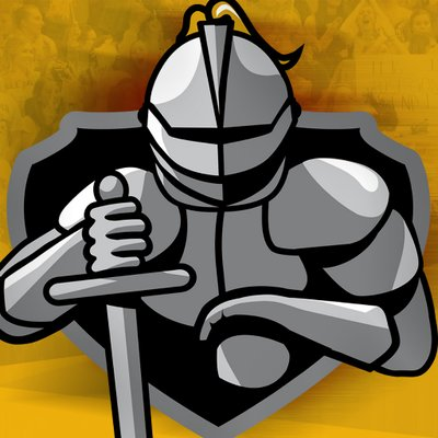 """Dordt College Athletics on Twitter: """"Looking for ideas for ..."""