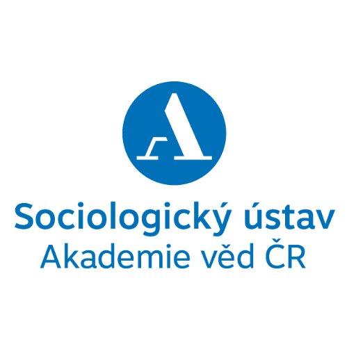 @Sociologicky