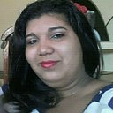 nelly giron (@2330Nelly) Twitter