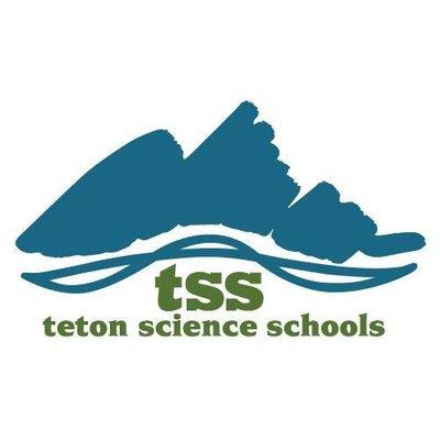 Teton Science (@tetonscience) Twitter profile photo