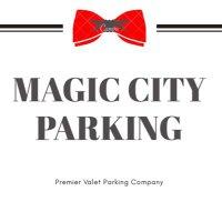 Magic City Parking
