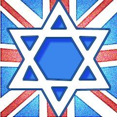 BritsForIsrael