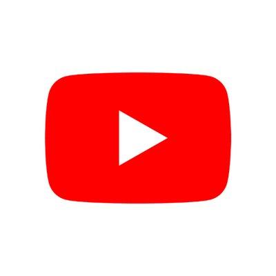 youtube twitter