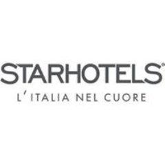 @Starhotels