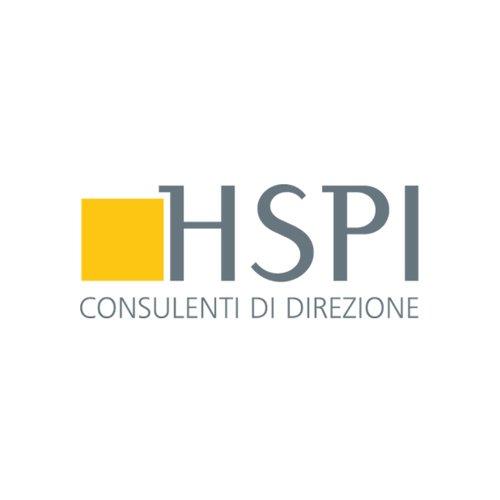 @HSPI_SpA