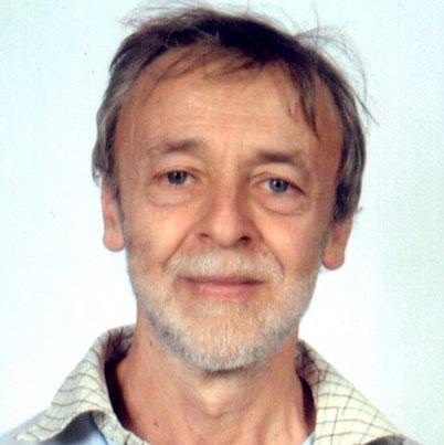 Renato Toffanin