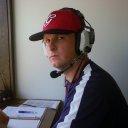 Clayton Johnson - @CoachCKJohnson - Twitter