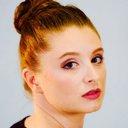 Audrey Liviakis - @aliviaki - Twitter