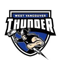 West Van Hockey
