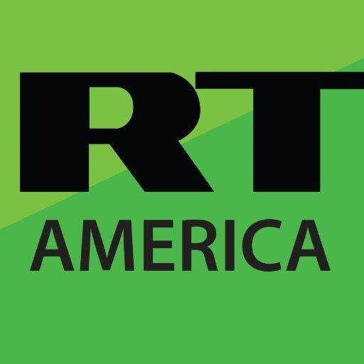 @RT_America