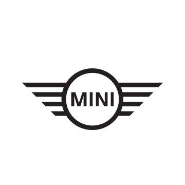 @MINImexico