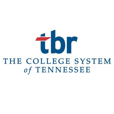 The College System of Tennessee is a public system of 13 community colleges and 27 colleges of applied technology governed by the Tennessee Board of Regents.