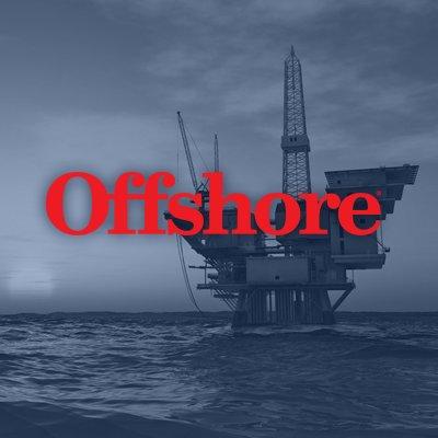 @offshoremgzn