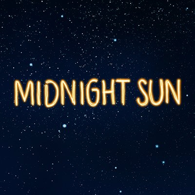Midnight Sun Imdb