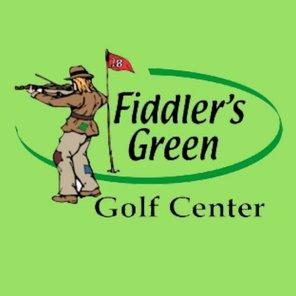 63606511c55 Fiddler s Green ( FiddsGolf)