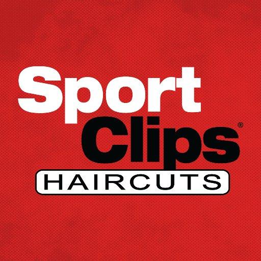 Sport Clips Haircuts Sportclips Twitter
