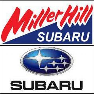 Miller Hill Subaru >> Miller Hill Subaru Northlandsubaru Twitter