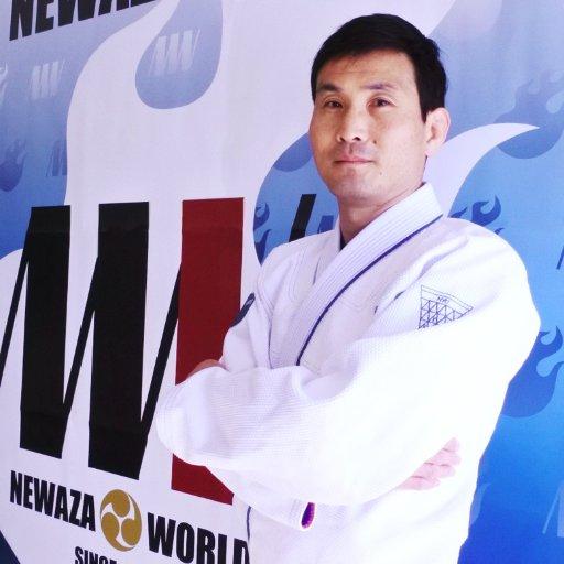 Mikio Oga